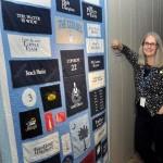 Conroy Kathie's quilt