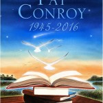 Conroy Wings