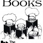 Cooks 'n Books logo